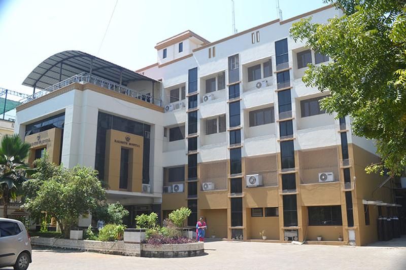 Rakshith-Hospital-01
